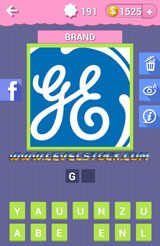 icomania-guess-the-icon-level-6-27-6976825
