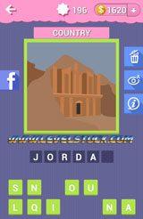 icomania-guess-the-icon-level-6-32-5436372