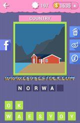 icomania-guess-the-icon-level-6-33-1222419