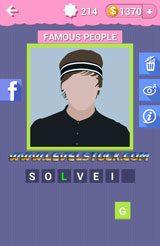 icomania-guess-the-icon-level-7-17-7089237