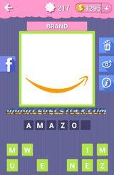 icomania-guess-the-icon-level-7-20-4585750