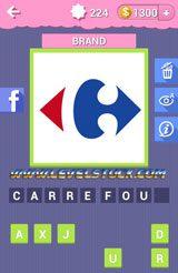 icomania-guess-the-icon-level-7-27-3774466