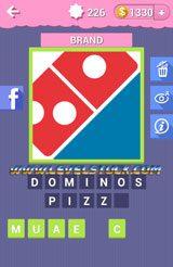 icomania-guess-the-icon-level-7-29-6782050
