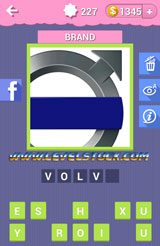 icomania-guess-the-icon-level-7-30-6703568
