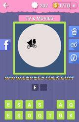 icomania-guess-the-icon-level-7-5-8033630