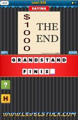 clue-pics-guess-the-saying-level-223-9501594