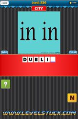 clue-pics-guess-the-saying-level-230-5237922