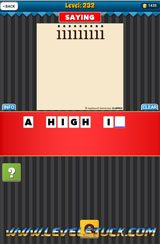 clue-pics-guess-the-saying-level-232-6002167
