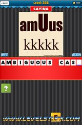 clue-pics-guess-the-saying-level-235-8750854