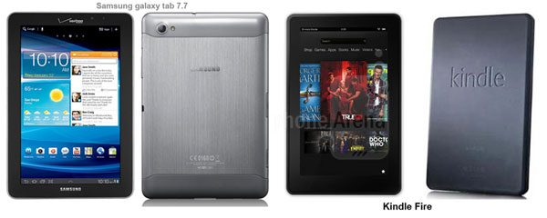 compare-galaxy-tab-and-kindle-fire-2-3431480