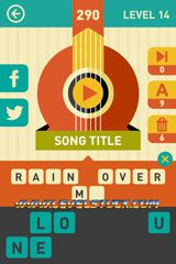 icon-pop-song-level-14-1-5429711