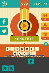 icon-pop-song-level-14-10-6602372
