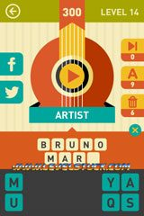 icon-pop-song-level-14-11-6337215