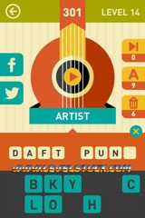 icon-pop-song-level-14-12-6595535