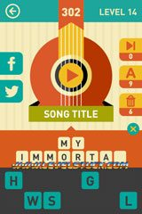 icon-pop-song-level-14-13-5097816