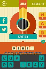 icon-pop-song-level-14-14-3190815