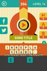 icon-pop-song-level-14-15-9533944