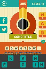icon-pop-song-level-14-16-4430545