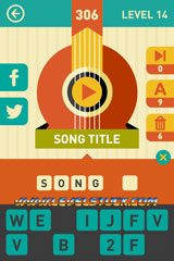 icon-pop-song-level-14-17-8414196