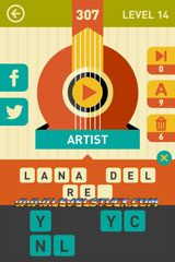 icon-pop-song-level-14-18-6231347