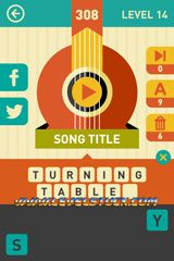 icon-pop-song-level-14-19-1288846