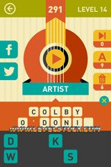 icon-pop-song-level-14-2-1818215