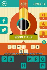 icon-pop-song-level-14-20-8892816