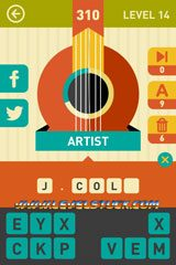 icon-pop-song-level-14-21-5249275