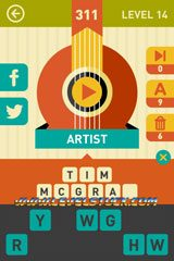 icon-pop-song-level-14-22-9302886