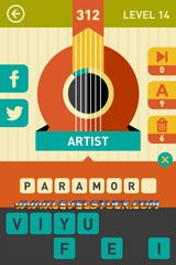 icon-pop-song-level-14-23-3128585