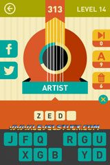 icon-pop-song-level-14-24-2181224