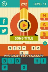 icon-pop-song-level-14-3-8061908