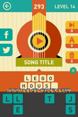 icon-pop-song-level-14-4-8761006