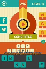 icon-pop-song-level-14-5-3898439