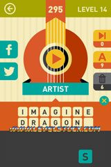 icon-pop-song-level-14-6-9948374