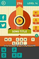icon-pop-song-level-14-7-2703565