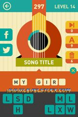 icon-pop-song-level-14-8-6814985