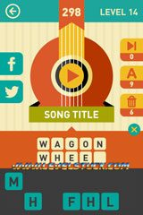 icon-pop-song-level-14-9-8771855