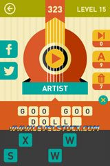 icon-pop-song-level-15-10-6502998