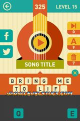 icon-pop-song-level-15-12-6472057
