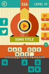icon-pop-song-level-15-13-5964015