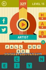 icon-pop-song-level-15-14-2729720