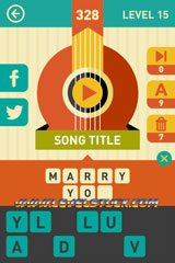 icon-pop-song-level-15-15-3971232