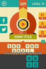 icon-pop-song-level-15-16-6580660