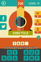 icon-pop-song-level-15-17-3342893