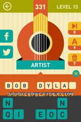 icon-pop-song-level-15-18-6882138