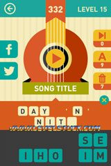 icon-pop-song-level-15-19-8554608