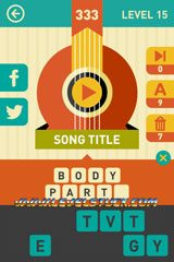 icon-pop-song-level-15-20-9358891