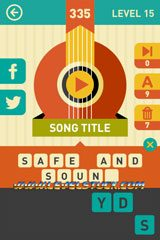 icon-pop-song-level-15-22-8103725