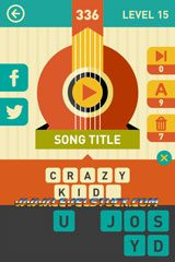 icon-pop-song-level-15-23-9762073